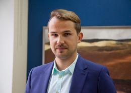 Виктор Осокин: «Экоформат должен стать новым стандартом в строительном секторе»