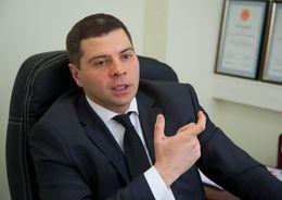 Андрей Рублев: «Оценка рисков – это эмпирика полная»