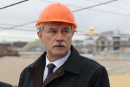 Георгий Полтавченко: Социальная ответственность девелоперов значительно возросла