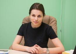 Ольга Морозова: Наша задача – найти оптимальное решение