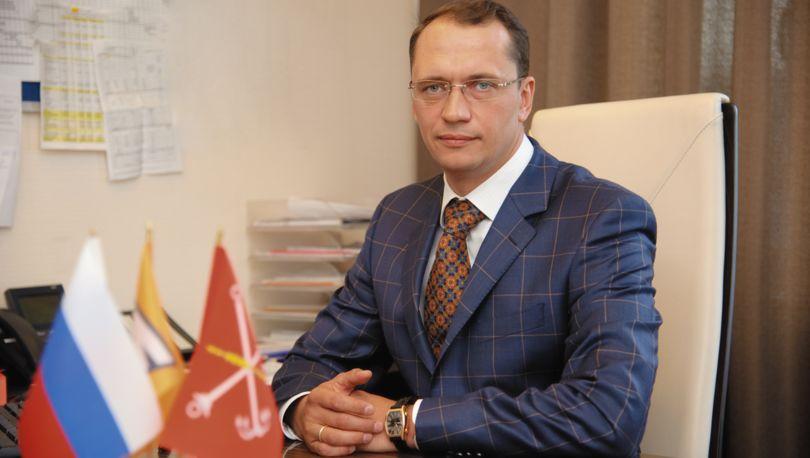 Сергей Ярошенко-0319