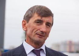 Сергей Харлашкин: Необходимо взаимовыгодное сотрудничество государства и бизнеса