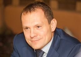 Михаил Медведев: Сегодня выгодно поторговаться с продавцами земли