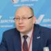 Павел Созинов: Капремонту необходима регламентация