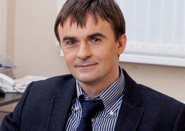 Александр Погодин: «Формат апартаментов - шанс вывести аренду из тени»