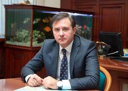 Владимир Омельницкий: