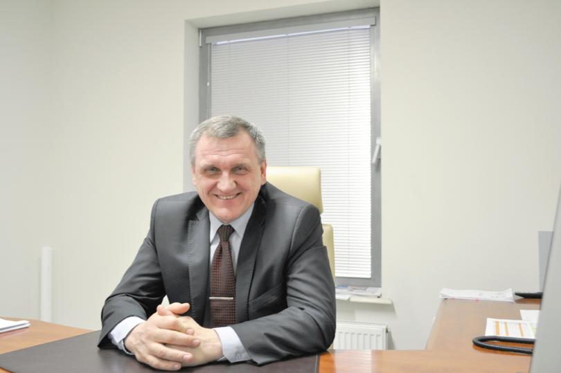 Валерий Минькач: Бюджет объединённого водоканала позволяет «отыграться»