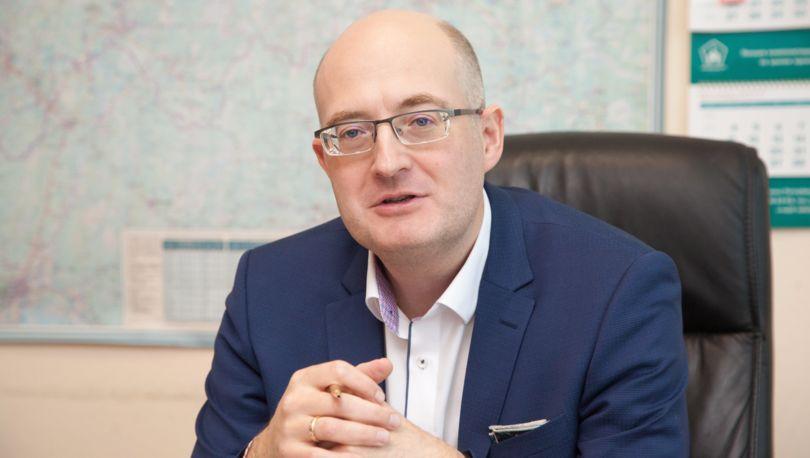 Ян Даровский