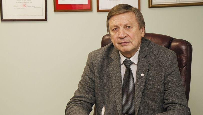 Рашид Мангушев 0219