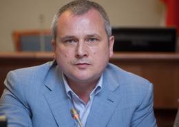Николай Кутьин: СРО станет опорой для власти при принятии важных решений