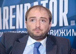 Михаил Семенов: