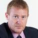 Павел Никитин: Кризис даст импульс для роста рынка учета энергии