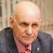 Валерий Ершов: Ситуация со строительными кадрами критическая