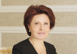 Нина Креславская: «Сегодня есть демпинг, и это плохо для покупателя»