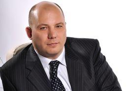 Дмитрий Брызгалин: «Северо-Приморская часть является одним из главных локомотивов жилищного строительства»