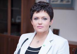 Марина Чубрина: «Рынок ипотеки будет динамично развиваться»