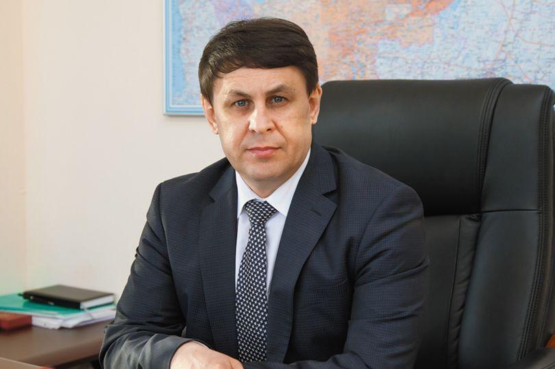 Андрей Мальцев 0219