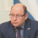 Павел Созинов: ОНФ намерен бороться за повышение качества услуг ЖКХ