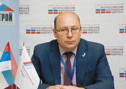 Павел Созинов: Выбор подрядчиков должен быть по-настоящему квалифицированным