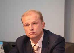 Владислав Назаров: