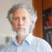 Сергей Цыцин: «Нужен баланс между нормативами и архитектурным творчеством»