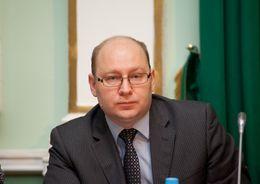 Павел Созинов: НОСТРОЙ нужна серьезная реорганизация