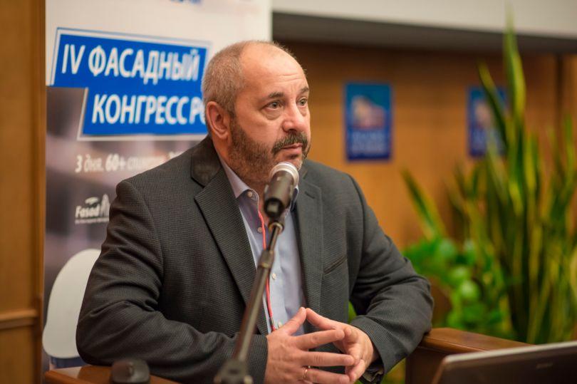 Евгений Цыкановский