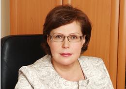 Ирина Луговская: Дефицит проектировщиков будет возрастать