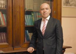 Константин Серов
