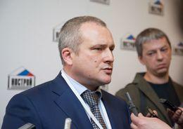 Николай Кутьин: «Наша цель – ликвидировать недобросовестные СРО, а не разрушить строительный рынок»