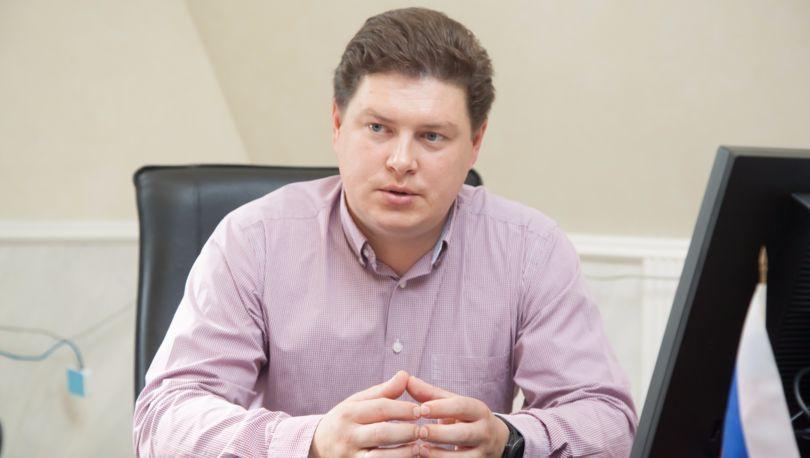Роман Слинчак