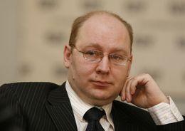 Павел Созинов: лицензирование в системе ЖКХ требует обсуждения