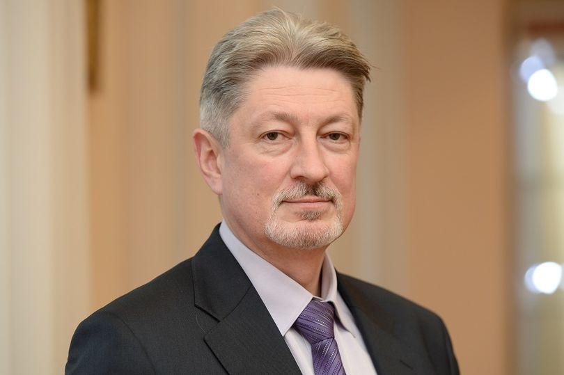 Павел Постовалов: «Сиверский» вернет российских пассажиров из аэропорта Вантаа»