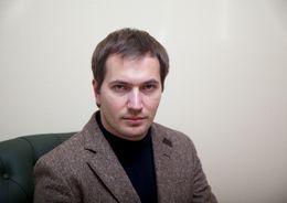 Денис Янев: «Капремонт должен быть энергоэффективным»