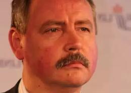 Александр Шапкин: «Интерес инвесторов к гостиничному рынку Петербурга подстегнет новая городская программа»