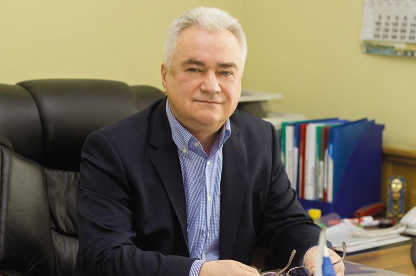 Вечеслав Метёлкин
