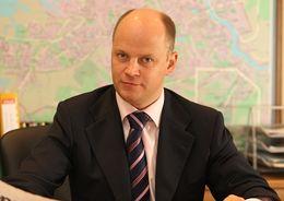 Андрей Степаненко: