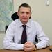 Илья Захаров: «Объемы российского рынка страхования строительно-монтажных рисков ждет снижение на треть»