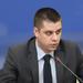 Александр Кузнецов: Псковская область увеличивает объемы строительства