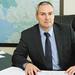 Виктор Попов: Территория Торфяного требует развития