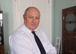 Владимир Григорьев: Недостаток культурной составляющей должен компенсироваться комфортом