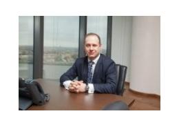 Александр Конышков: Мы работаем над диверсификацией кредитного портфеля
