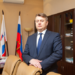 Олег Михеев: Мы пожинаем горькие плоды былой децентрализации