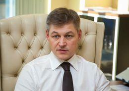 Дмитрий Локтаев: «У нас нет эффективного механизма устранения ошибок в программе капремонта»