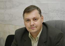 Алексей Алсуфьев:
