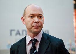 Вячеслав Семененко: