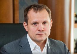 Михаил Медведев: Строительство дорог в пригородах - на первом месте