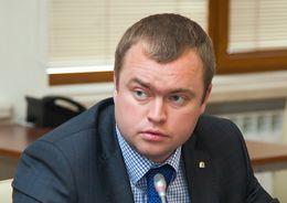 Дмитрий Быстров: «Псков должен расти в сторону особой экономической зоны «Моглино»