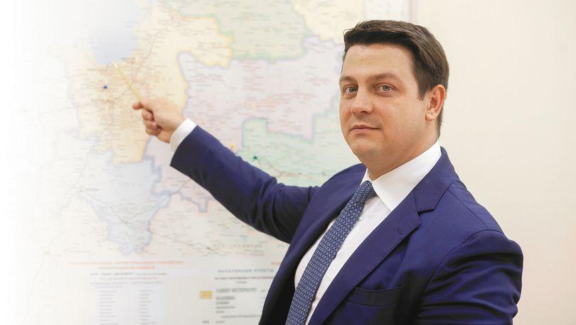 Валерий Хабаров