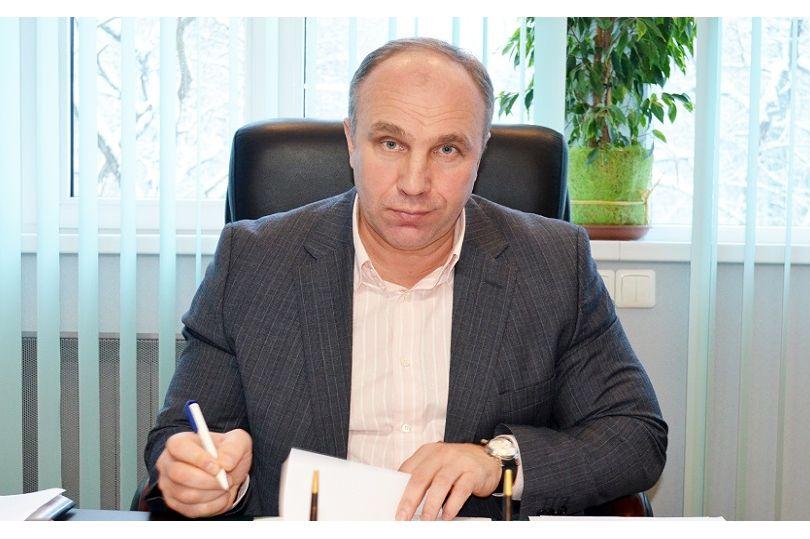 Алексей Гердий